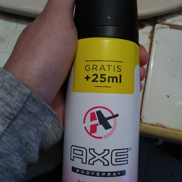 Photo of AXE For Her Deodorant Body Spray uploaded by Natalia G.