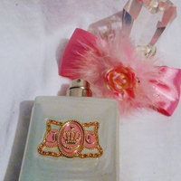 Juicy Couture Viva La Juicy Glace Spray, 3.4 oz. uploaded by Kaci N.