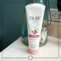 Olay Silk Whimsy Body Lotion uploaded by CHRISTAL R.