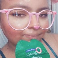 Freeman Beauty Feeling Beautiful™ Cucumber Peel-Off Mask uploaded by Yajaira H.