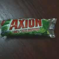 Axion (The Real Grease Catcher) El Verdadero Arrancagrasa lima-limon 850G Total uploaded by Katheryn M.