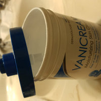 Vanicream Moisturizing Skin Cream with Pump Dispenser uploaded by annie a.