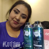 Herbal Essences Deep Sea Minerals Conditioner uploaded by Lissa P.