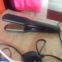 GHD Ghd Plancha Gold Max Styler 1 Pz uploaded by Mehwish J.