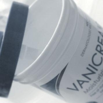 Photo of Vanicream Moisturizing Skin Cream with Pump Dispenser uploaded by annie a.