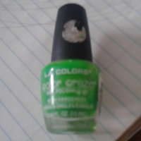 L.A. Colors Color Craze Nail Polish uploaded by Jennifer S.