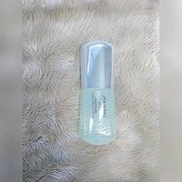Shiseido Ibuki Quick Fix Mist uploaded by shamelessMiimi m.