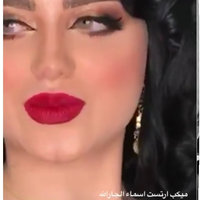 Laura Geller Beauty Line-N-Define Dual Dimension Eyeliner uploaded by sara h.