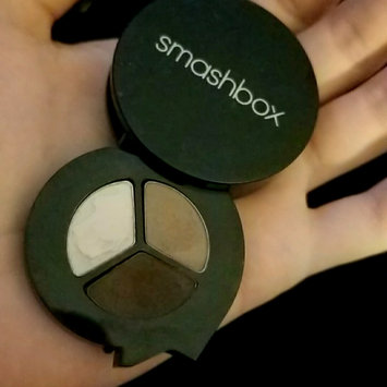Photo of Smashbox Photo Op Eye Shadow Trio uploaded by MELISSA S.