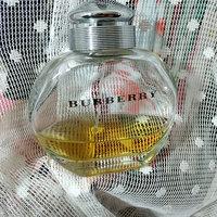 Burberry Eau De Parfum for Women, 1 fl oz uploaded by Amanda I.