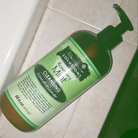 Renpure Solutions Ren Cleansing Conditioner uploaded by Meg M.