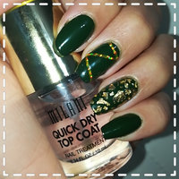 Milani Color Statement Nail Lacquer uploaded by Nifty Sandy H.