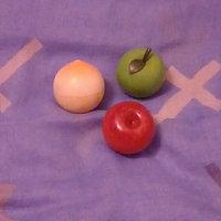 [TONYMOLY] Mini Lip Balm 7g (3 Set (Cherry + Blueberry + Peach)) uploaded by Min Y.