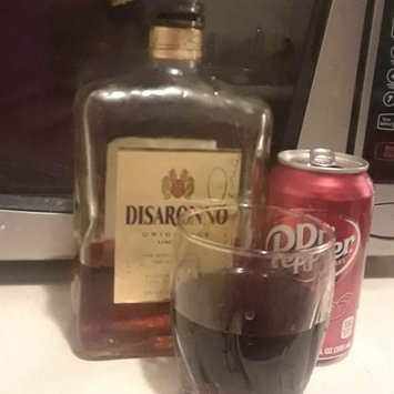 Photo of Disaronno Amaretto Liqueur uploaded by Kali G.