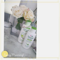 Simple Hydrating Light Moisturizer uploaded by Lauren-swaby S.