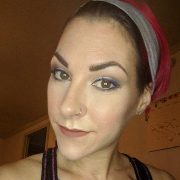 Photo of Makeup Revolution Blush Palette uploaded by Jessica K.