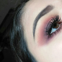 Kiss Looks So Natural Lashes Flirty uploaded by Jannelly B.