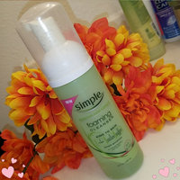 Simple Cleanser uploaded by Dara W.