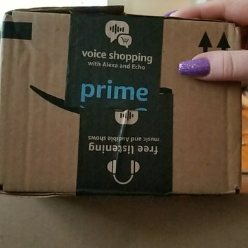 Photo of Amazon Prime uploaded by Vanessa H.