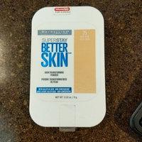 Maybelline Super Stay Better Skin® Powder uploaded by Amandalee W.