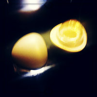 eos Crystal Lip Balm uploaded by Heather P.