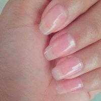 Sally Hansen® Vitamin E Nail & Cuticle Oil uploaded by Yocaira L.