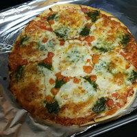 Dr. Oetker Ristorante Pizza Mozzarella uploaded by Maria J.