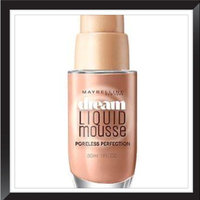 Maybelline Dream Liquid® Mousse Foundation uploaded by Mero B.