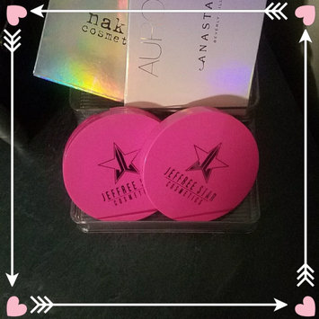 Photo of Jeffree Star Skin Frost uploaded by Wendi S.