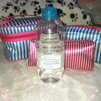 Garnier Skinactive Micellar Cleansing Water All-In-1 Waterproof uploaded by Sabrina S.