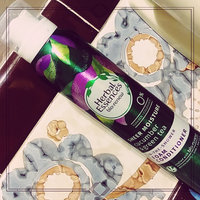 Herbal Essences Cucumber & Green Tea Foam Conditioner uploaded by Jeanette C.