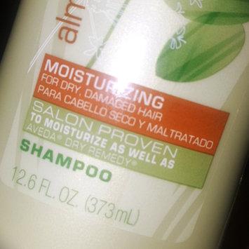 Photo of Suave Moisturizing Shampoo uploaded by Barbara V.