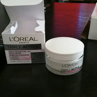 L'Oréal Paris Triple Active Day Moisturiser - Dry and Sensitive Skin uploaded by Sonali S.