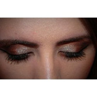 SEPHORA COLLECTION Mixology Eyeshadow Palette uploaded by Cassidy B.