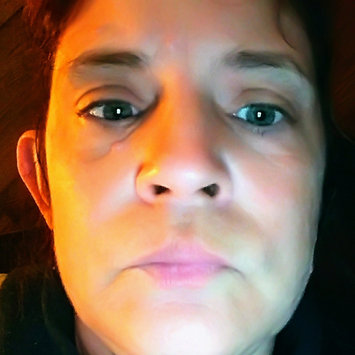 Photo of Hanacure All-In-One Facial uploaded by Linda F.