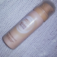 Maybelline Dream Nude Airfoam Foundation uploaded by Iman L.