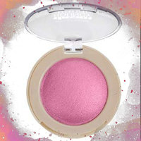 Maybelline Dream Bouncy Blush® uploaded by mero B.