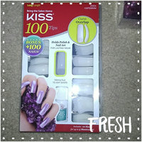 Kiss 100 Tips uploaded by Shalee G.
