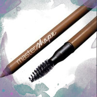 Maybelline Eyestudio® Brow Precise® Shaping Pencil uploaded by mero B.