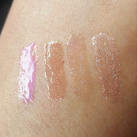 MAC Dazzleglass Lip Gloss uploaded by Real C.