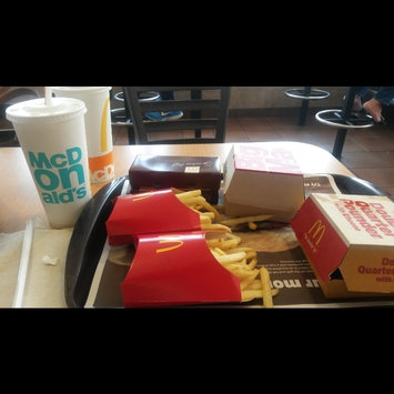Photo of McDonald's uploaded by Milimar L.