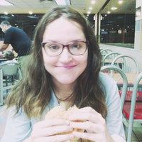 McDonald's uploaded by Milimar L.