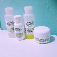 Mario Badescu Acne Repair Kit uploaded by Vicky V.