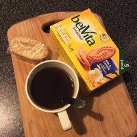Nabisco belVita Breakfast Biscuits Golden Oat uploaded by Vicky V.
