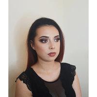 beautyblender original makeup sponge uploaded by Gintare D.