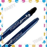 Maybelline Eye Studio Master Smoky Shadow Pencil uploaded by mero B.