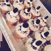 Betty Crocker™ Super Moist™ Favorites White Cake Mix uploaded by Karla I.