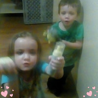 Baby Bum Everyday Lotion uploaded by Barbara M.