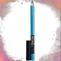 Maybelline Colour Sensational Colour Show Kohl Eyeliner uploaded by mero B.