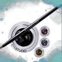Maybelline Eyestudio® Lasting Drama® Gel Eyeliner uploaded by Ph m.